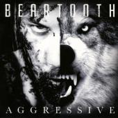 Beartooth - Agressive