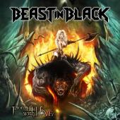 Beast In Black - From Hell With Love (Deluxe)