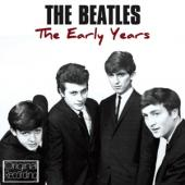 Beatles, The - Early Years - The Beatles (cover)