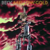 Beck - Mellow Gold (cover)