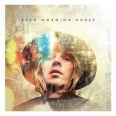 Beck - Morning Phase (cover)