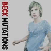 "Beck - Mutations (LP+7"")"