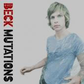 Beck - Mutations (cover)