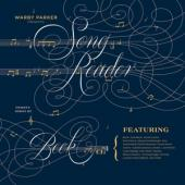 Beck.=v_a= - Beck Song Reader (cover)