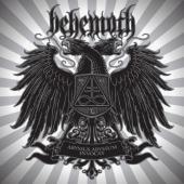 Behemoth - Abyssus Abyssum Invocat