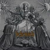 Behemoth - Evangelion (cover)