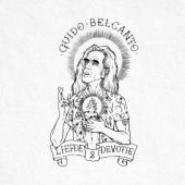 Belcanto, Guido - Liefde & Devotie (LP+Download)