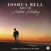 Bell, Joshua & the Academy of St Martin In the Fields - Scottish Fantasy (LP)