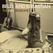 Belle & Sebastian - Bbc Sessions (cover)