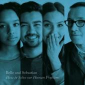 "Belle & Sebastian - How To Solve Our Human Problems (Part 3) (12"")"