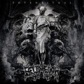 Belphegor - Totenritual (CD Digi)