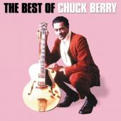 Berry, Chuck - Best of (2CD)