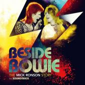 Beside Bowie (The Mick Ronson Story) (OST)