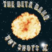 Beta Band - Hot Shots II
