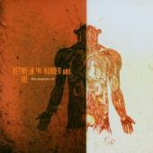 Between The Buried And Me - Anatomy