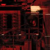Between the Buried and Me - Automata I (LP)