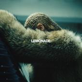 Beyonce - Lemonade (CD+DVD)