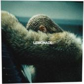 Beyonce - Lemonade (Yellow Vinyl) (2LP+Download)