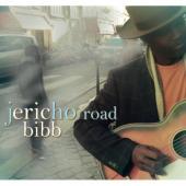 Bibb, Eric - Jericho Road (cover)