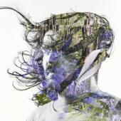Bibio - Ribbons (Purple Vinyl) (2LP)