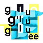 "Bicep - Glue (12"")"