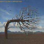 Biffy Clyro - Opposites (cover)