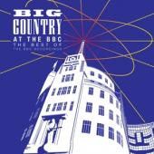 Big Country - At The Bbc: The Best Of (cover)