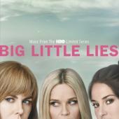 Big Little Lies (OST)