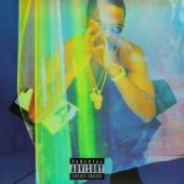 Big Sean - Hall Of Fame -deluxe- (cover)