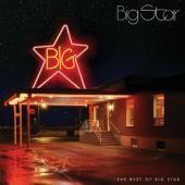 Big Star - Best Of (2LP)