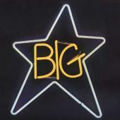 Big Star - No. 1 Record (LP)