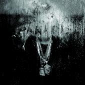 Big Sean - Dark Sky Paradise (Deluxe Ed.)