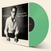 Bill Evans Trio - Sunday At the Village Vanguard (Green Vinyl) (LP)