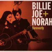 Billie Joe & Norah - Foreverly