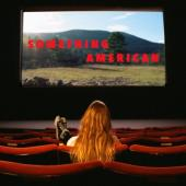 "Bird, Jade - Something American EP (10"")"