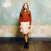Birdy - Birdy (LP) (cover)