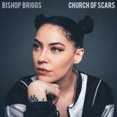 Bishop Briggs - Church of Scars (LP)