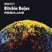 Bitchin Bajas - Rebajas (7CD)