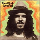 Bjork, Brant - Jacoozzi (LP)
