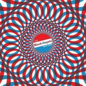 Black Angels - Death Song (2LP)