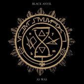 Black Anvil - As Was (2LP)