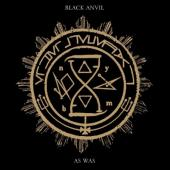 Black Anvil - As Was