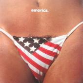 Black Crowes - Amorica (LP)