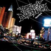Black Dahlia Murder - Miasma (LP)