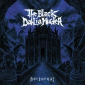 Black Dahlia Murder - Nocturnal (LP)