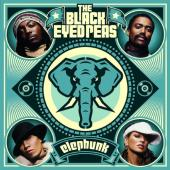 Black Eyed Peas - Elephunk (Limited) (LP+Download)
