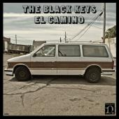 Black Keys - El Camino (cover)
