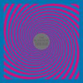 Black Keys - Turn Blue (2LP+CD)