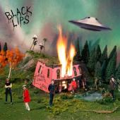 Black Lips - Satan's Graffiti or God's Art (2LP)