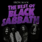 Black Sabbath - Iron Man (Best Of) (cover)